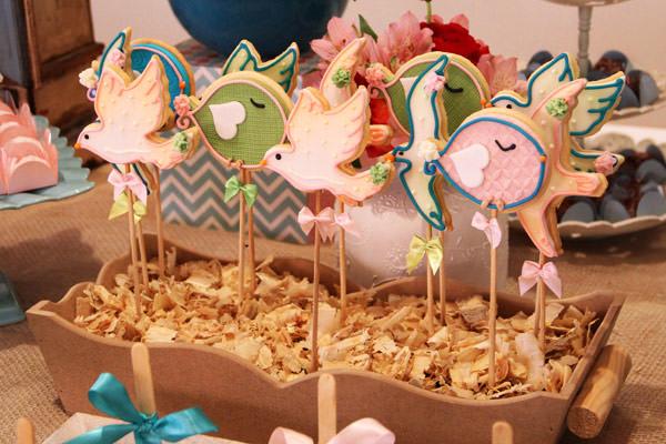 batizado-colorido-decoracao-Fabiana-Moura-doces-sweet-carolina-11