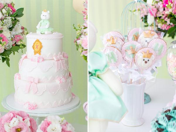 cha-de-bebe-ursinha-princesa-rosa-verde-dourado-doces-mano-andrade-fotografia-fernanda-bozza-03