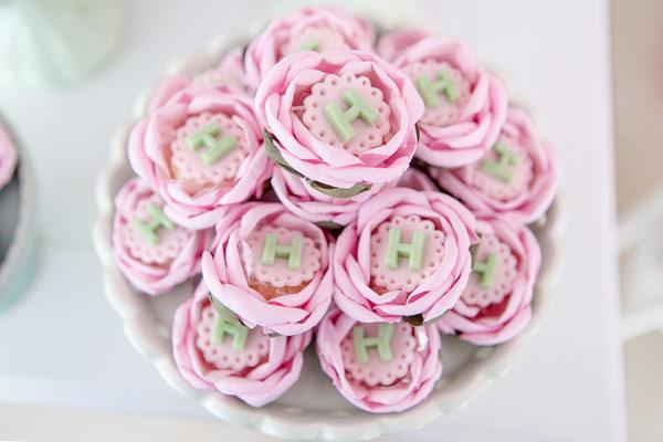 cha-de-bebe-ursinha-princesa-rosa-verde-dourado-doces-mano-andrade-fotografia-fernanda-bozza-11