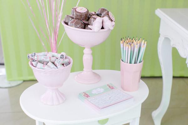 cha-de-bebe-ursinha-princesa-rosa-verde-dourado-doces-mano-andrade-fotografia-fernanda-bozza-13