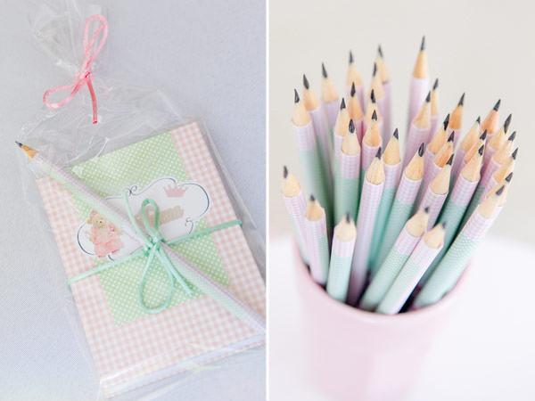 cha-de-bebe-ursinha-princesa-rosa-verde-dourado-doces-mano-andrade-fotografia-fernanda-bozza-16