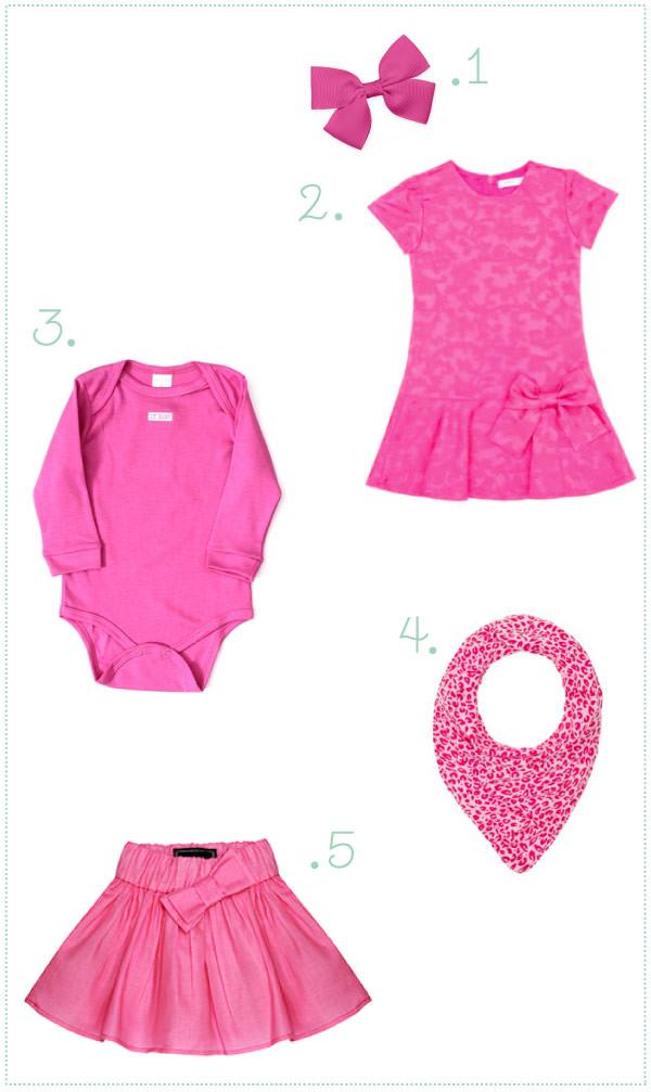 comprinhas-moda-infantil-roupas-acessorios-rosa-chiclete-menina