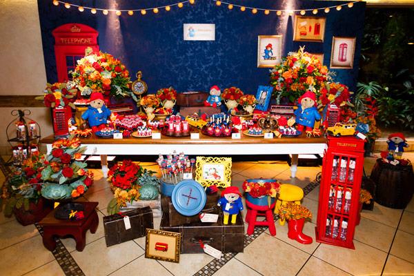 festa-paddington-bear-azul-vermelho-decoracao-raquel-furtado-fotografia-aline-inagaki-01