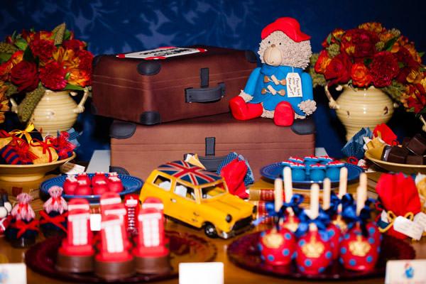 festa-paddington-bear-azul-vermelho-decoracao-raquel-furtado-fotografia-aline-inagaki-03
