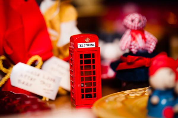 festa-paddington-bear-azul-vermelho-decoracao-raquel-furtado-fotografia-aline-inagaki-07