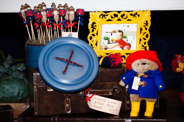 festa-paddington-bear-azul-vermelho-decoracao-raquel-furtado-fotografia-aline-inagaki-19