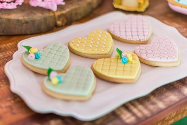 festinha-alice-no-pais-das-maravilhas-rosa-azul-decoracao-Pequenos-Luxos-16