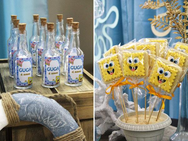 festinha-bob-esponja-amarelo-e-azul-decoracao-Fabiana-Moura-03
