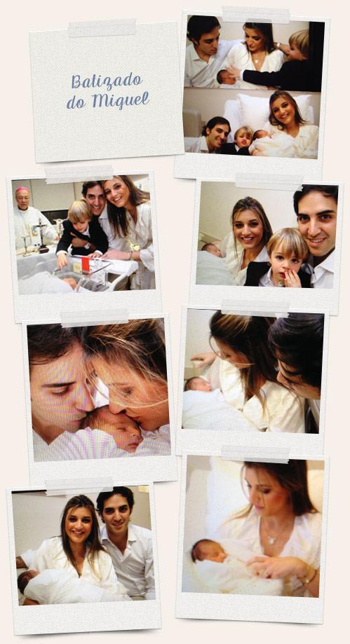 fotos-batizado-maternidade-miguel-maria-rudge
