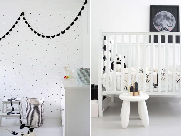 quartinho-bebe-preto-e-branco-3