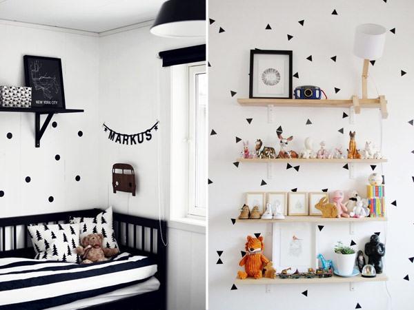 quartinho-bebe-preto-e-branco-6