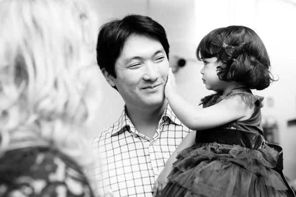 click-de-mae-aline-inagaki-fotografia-Foto-com-a-Familia