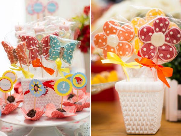festinha-chapeuzinho-vermelho-elefante-colorido-05