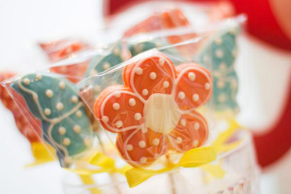 festinha-chapeuzinho-vermelho-elefante-colorido-12