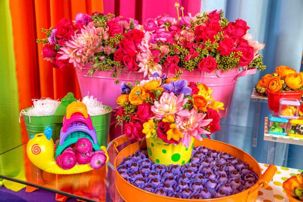 festinha-colorida-bolinhas-e-bichinhos-decoracao-clarissa-rezende-08