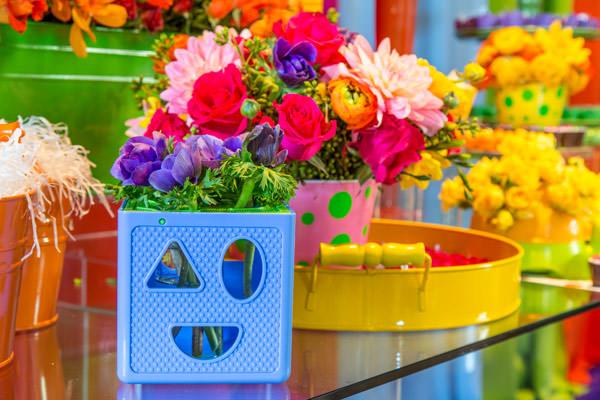 festinha-colorida-bolinhas-e-bichinhos-decoracao-clarissa-rezende-09