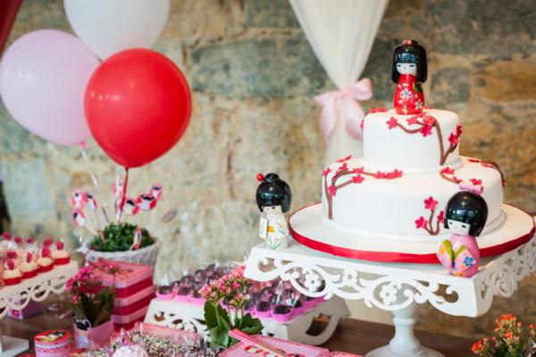 festinha-japonesinha-vermelho-branco-rosa-fotografia-amanda-costa-03