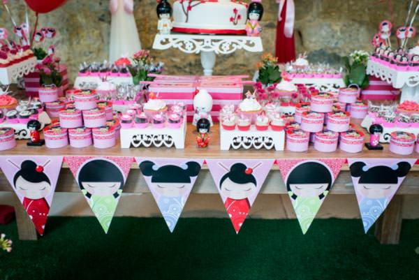 festinha-japonesinha-vermelho-branco-rosa-fotografia-amanda-costa-04