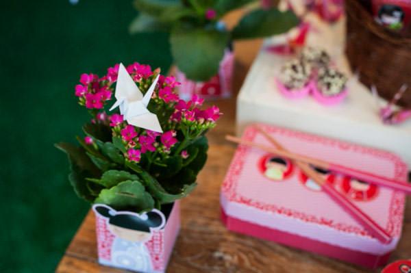festinha-japonesinha-vermelho-branco-rosa-fotografia-amanda-costa-13