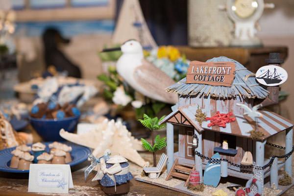 festinha-pescador-azul-bege-branco-decoracao-raquel-furtado-08