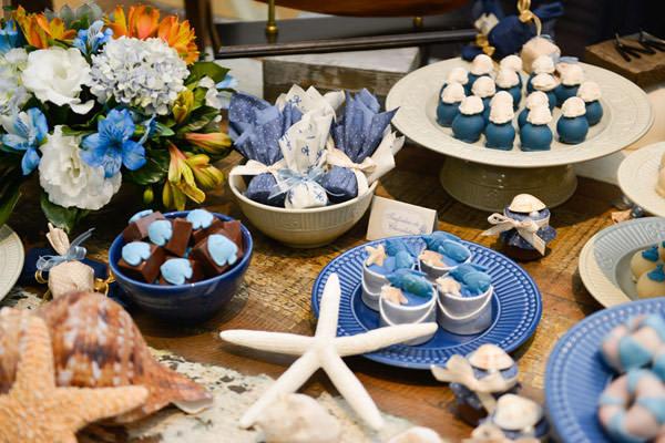 festinha-pescador-azul-bege-branco-decoracao-raquel-furtado-09