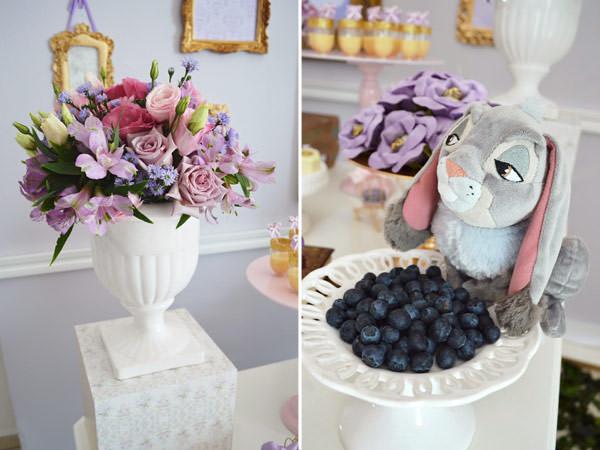 festinha-princesinha-sofia-branco-lilas-invento-festa-11