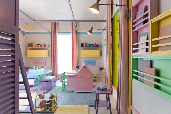 quartinho-tons-pastel-candy-colors-diego-revollo-01