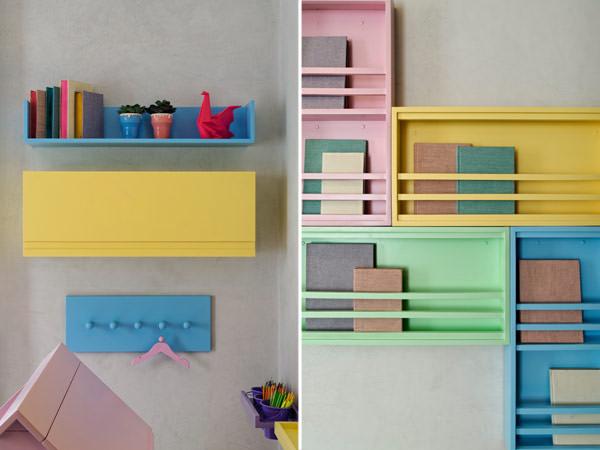 quartinho-tons-pastel-candy-colors-diego-revollo-02