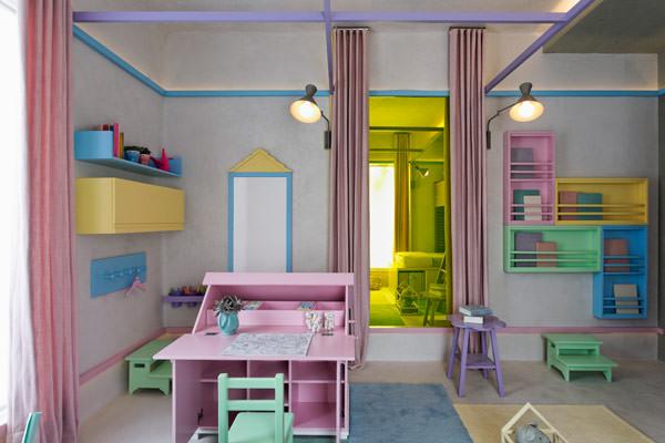 quartinho-tons-pastel-candy-colors-diego-revollo-04