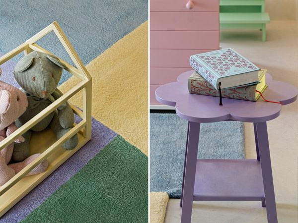 quartinho-tons-pastel-candy-colors-diego-revollo-05