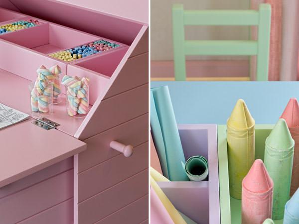 quartinho-tons-pastel-candy-colors-diego-revollo-06