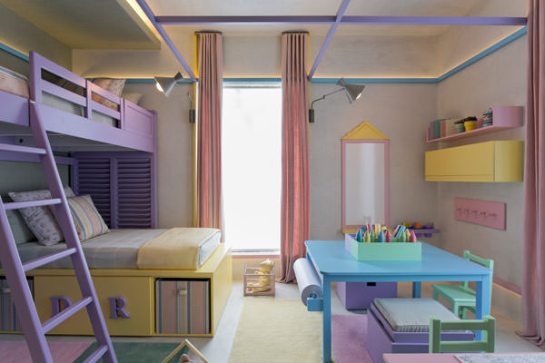 quartinho-tons-pastel-candy-colors-diego-revollo-07