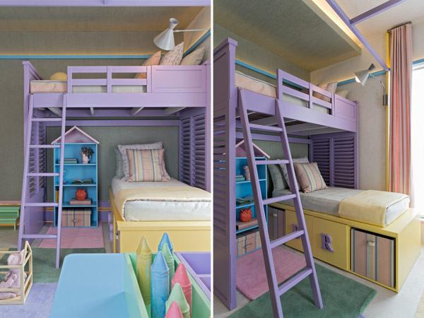 quartinho-tons-pastel-candy-colors-diego-revollo-08