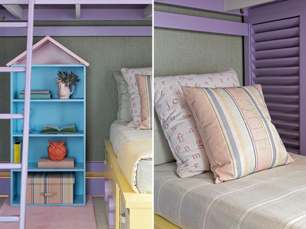 quartinho-tons-pastel-candy-colors-diego-revollo-09