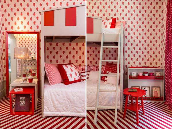 quarto-moderno-menina-vermelho-branco-zize-zink-04