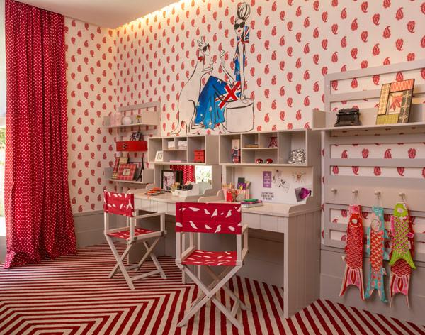 quarto-moderno-menina-vermelho-branco-zize-zink-05