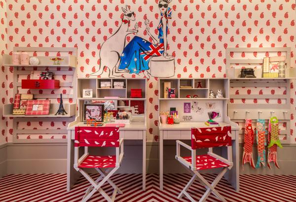 quarto-moderno-menina-vermelho-branco-zize-zink-06