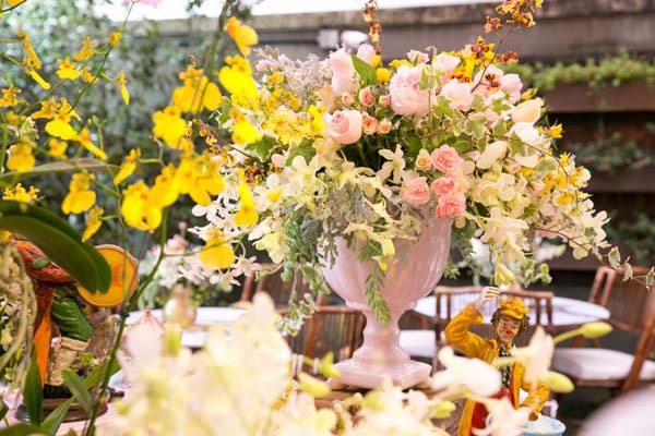 festa-circo-duas-gastronomia-decoracao-lais-aguiar-09