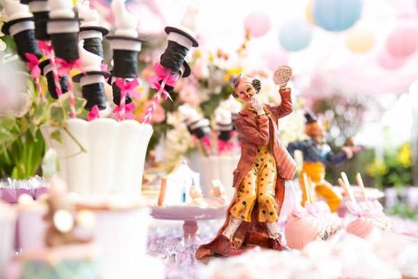 festa-circo-duas-gastronomia-decoracao-lais-aguiar-11