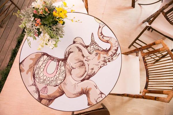 festa-circo-duas-gastronomia-decoracao-lais-aguiar-14
