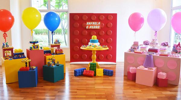 festinha-lego-para-os-gemeos-menino-menina-decoracao-invento-festa-01