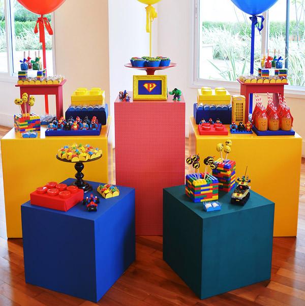 festinha-lego-para-os-gemeos-menino-menina-decoracao-invento-festa-03
