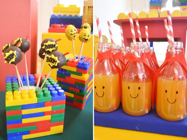 festinha-lego-para-os-gemeos-menino-menina-decoracao-invento-festa-08
