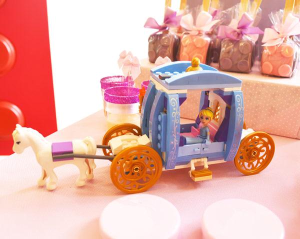 festinha-lego-para-os-gemeos-menino-menina-decoracao-invento-festa-16