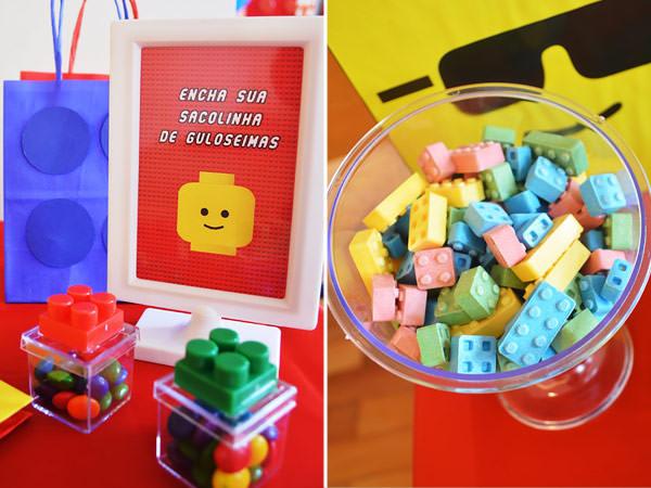 festinha-lego-para-os-gemeos-menino-menina-decoracao-invento-festa-19