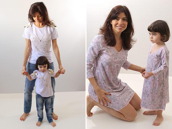 mae-e-filha-roupas-iguais-nana-petit-3