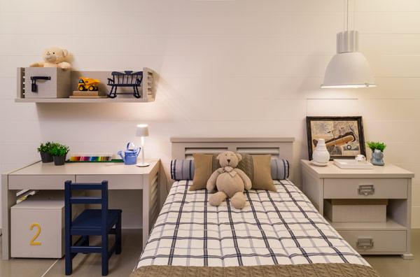 mostra-quartos-etc-quarto-bebe-menino-azul-caroline-gabriades-02