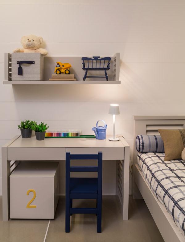 mostra-quartos-etc-quarto-bebe-menino-azul-caroline-gabriades-03