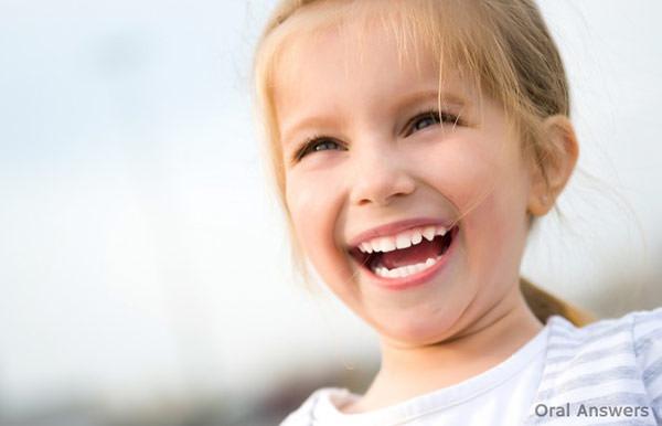 trauma-dental-criancas-dente-leite