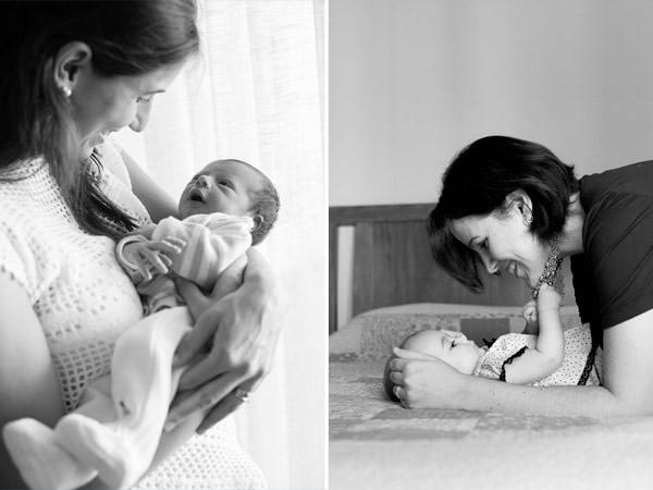 foto-dia-das-maes-Daniela-Picoral-2